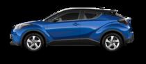 Toyota Toyota C-HR